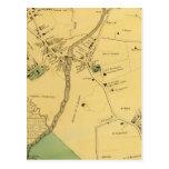 Unionport, Westchester, Schuylerville Post Cards