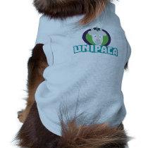 Unipaca Unicorn Alpaca Z67aj T-Shirt