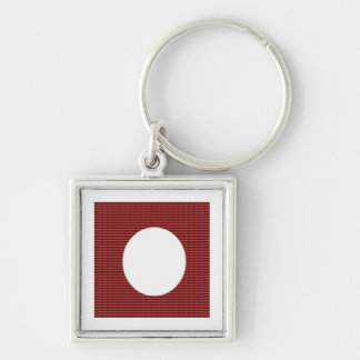 Unique AAA Rated - Acrylic Designer moon Charm Keychains