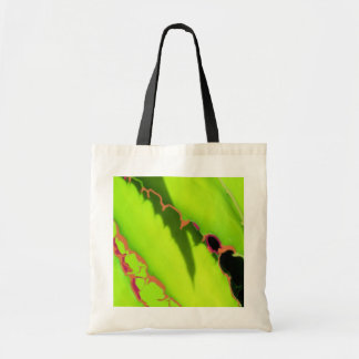 UNIQUE AND CREATIVE BAGS