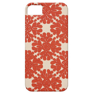 unique and pretty case iPhone 5 covers