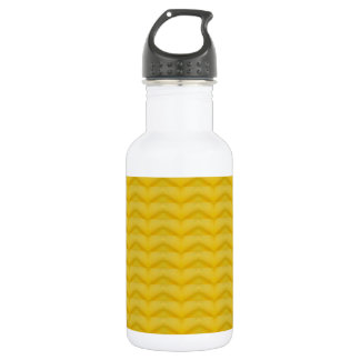 UNIQUE Artistic Pattern; by Navin Joshi art Water Bottle