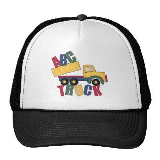 Unique Baby Gift Mesh Hats