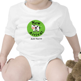 Unique Baby Gifts Custom Onsies Baby Bodysuits