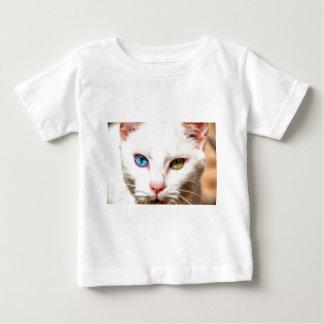 Unique Baby T-Shirt