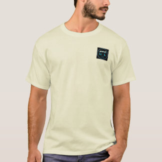 Unique Casting® Crew T-Shirt
