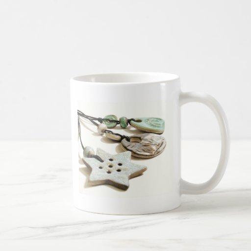 Unique Ceramic Mugs Unique Ceramic Coffee Mugs Steins