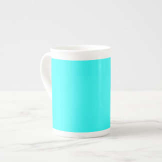 Unique cool cup gifts to customize & create fun