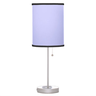 Unique cool gifts to customize & create fun table lamp