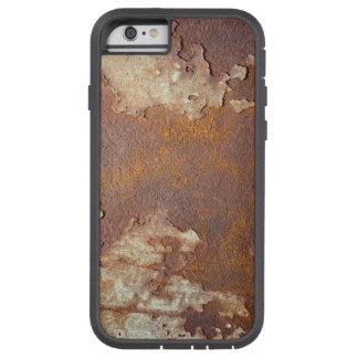 Unique Cool Men's Tough Xtreme iPhone 6 Case