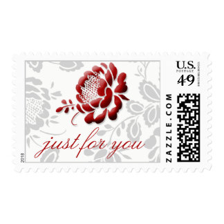 Unique Custom Postage For Weddings And Events