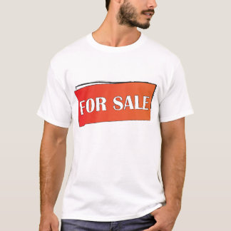 Unique For sale T-shirt