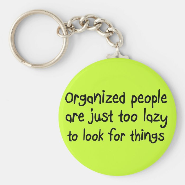 Unique funny birthday gifts humor quotes gift idea keychain