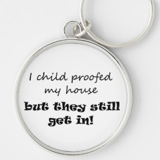 Unique funny birthday quotes gifts joke keychains