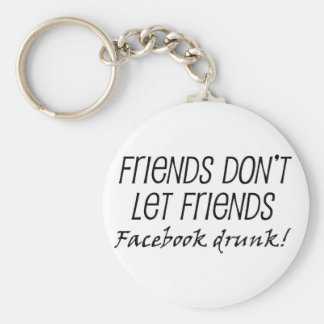 Unique funny friend birthday gifts humor keychains