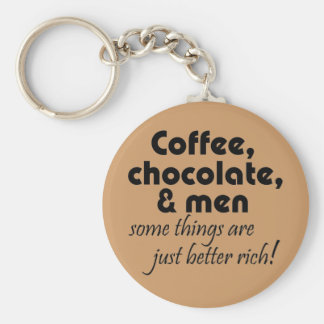 Unique funny keychains birthday gifts joke quotes