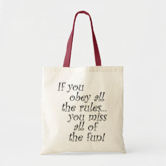 Unique funny quotes birthday gifts for friends tote bag