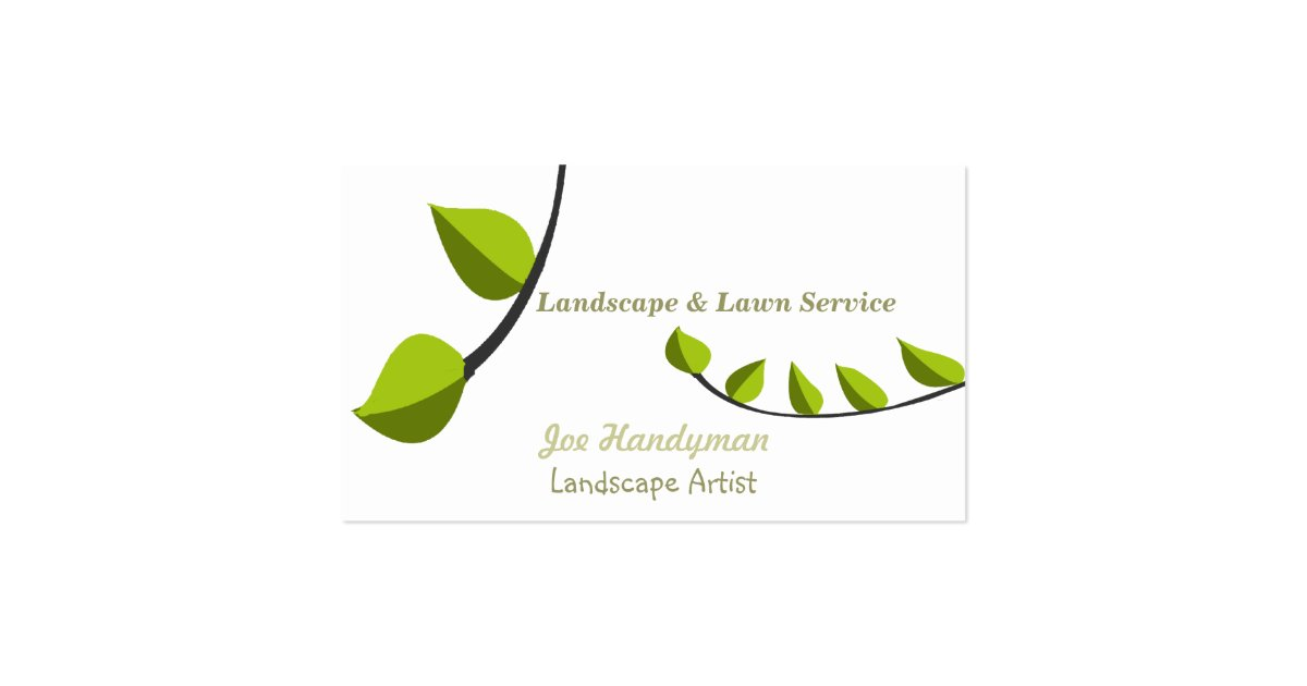 Garden Consultant Of Unique Gardening Consultant Lawn Care Landscaping Business