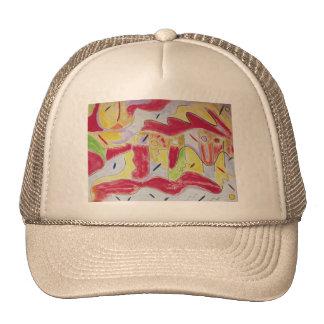 Unique Gifts- Hats