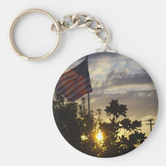 Unique Gifts Keychains