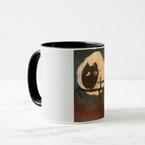 Unique Gifts made by a child with Down Syndrome Mug