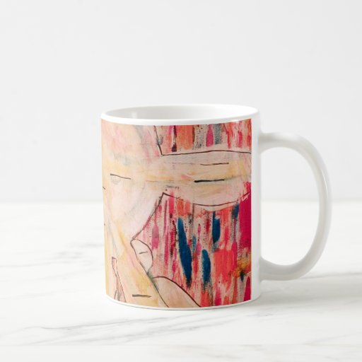 Unique Gifts Mugs Zazzle