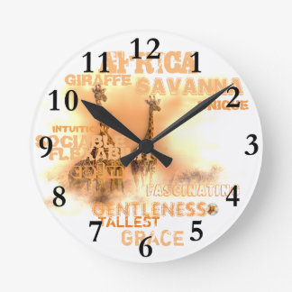 unique wall clocks zazzle Living Room Clocks Walmart Big Clocks for Living Room