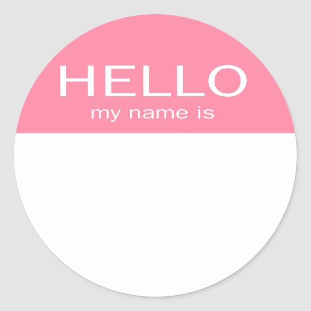 Baby Shower Games | Match Your Color & Style Free! - Basic ...