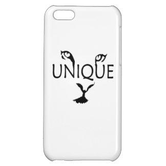 Unique iPhone 5C Case