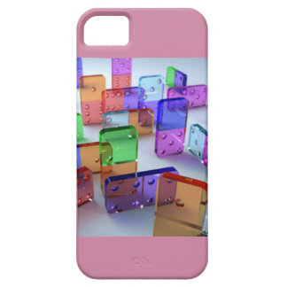 unique iPhone 6 case! iPhone SE/5/5s Case