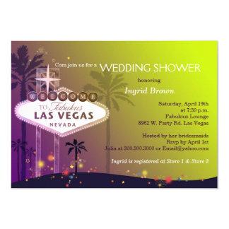 700 Neon Wedding Invitations Amp Announcement Cards