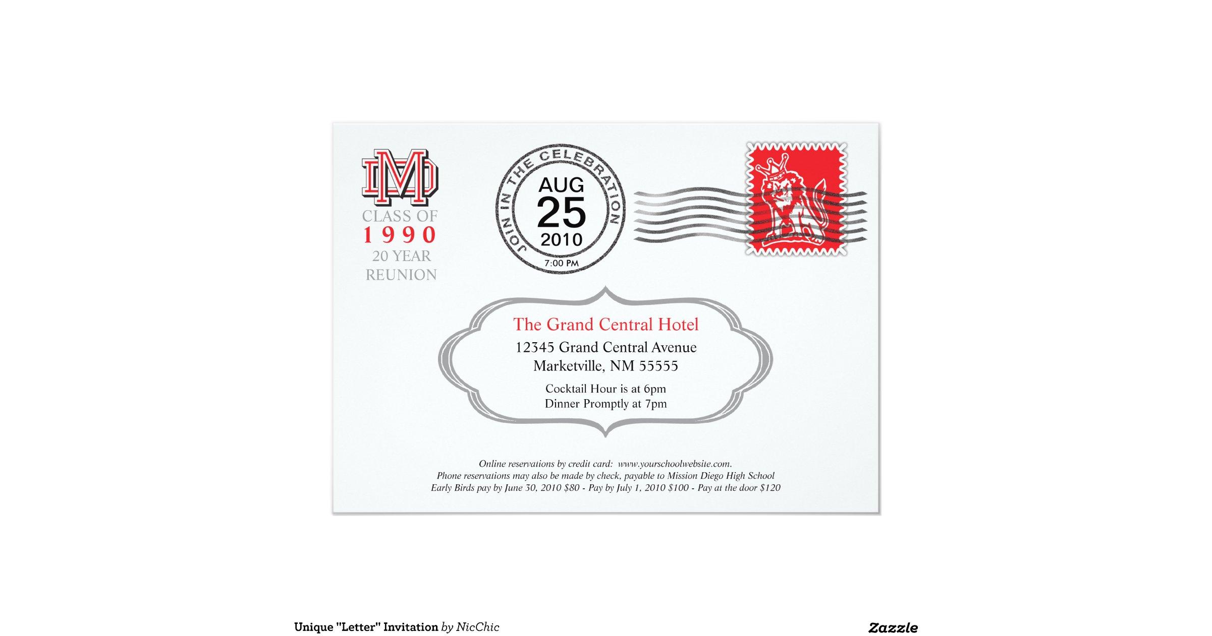 unique_letter_invitation-r10efd276666f473fa491c7411590c3f7