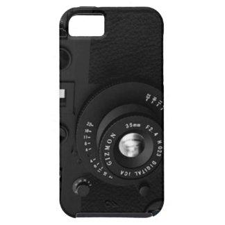 Unique Military Camera Case-mate Iphone Cases