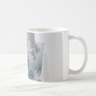 Unique Mug from RisingRim Studios