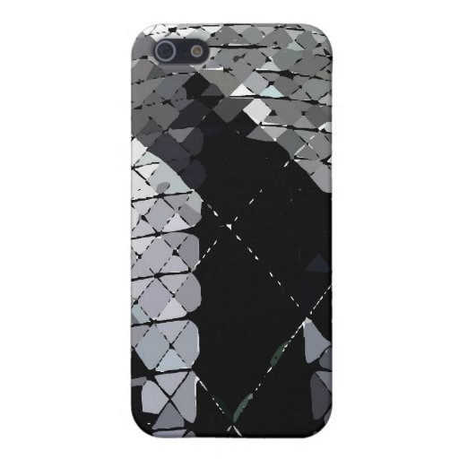 unique pattern covers for iPhone 5