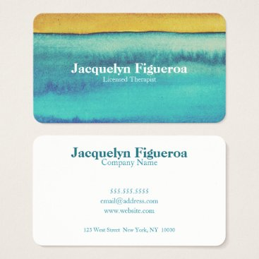Professional Business Unique Professional Personal Business Cards