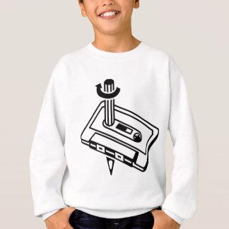 Unique Relationship Sweatshirt