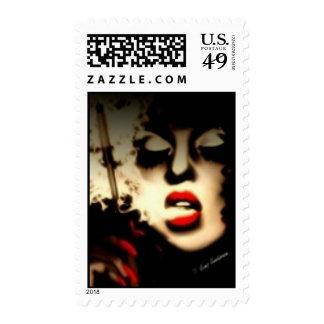 Unique Stamps