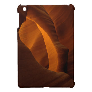 Unique Stone Arch Is Actually Underground 2 iPad Mini Cases