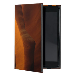 Unique Stone Arch Is Actually Underground 2 iPad Mini Cover