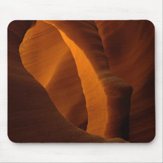 Unique Stone Arch Is Actually Underground 2 Mouse Pad