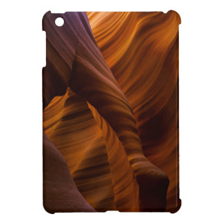 Unique Stone Arch Is Actually Underground iPad Mini Covers