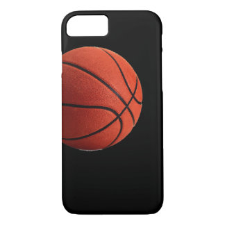Unique Stylish Basketball iPhone 7 Case