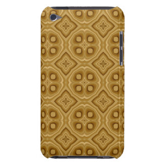 Unique Stylish Pattern Barely There iPod Case