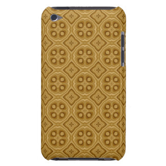 Unique Stylish Pattern Barely There iPod Cover