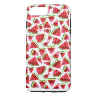 Unique Summary Watermelon Phone case