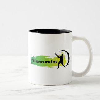 Unique Tennis Coffee Travel Mugs Zazzle