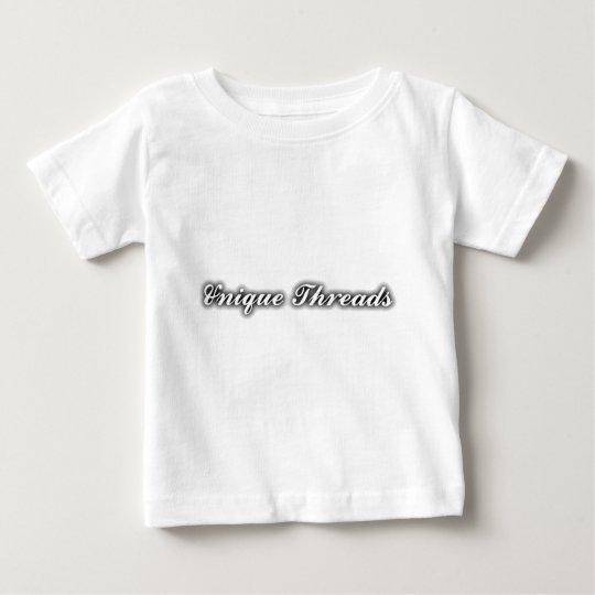 Unique Threads Merch Baby T-Shirt