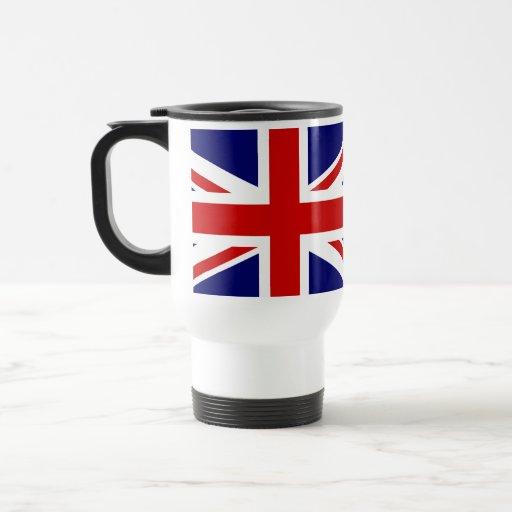 Unique travel coffee mug design zazzle for Coffee mugs unique design