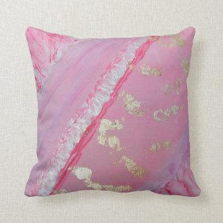 Unique Trendy Modern Eye Catching Cushion